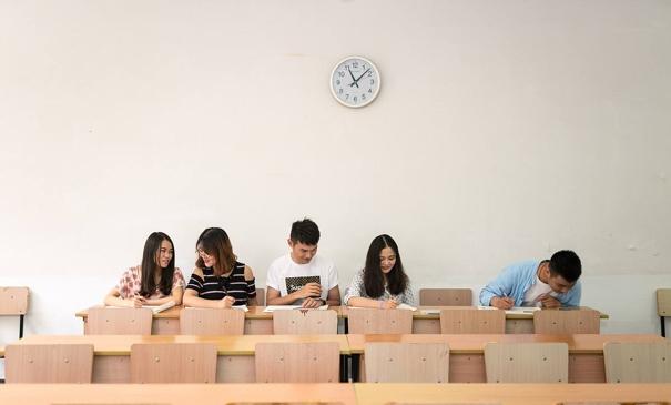 论文检测前需要做哪些准备工作?论文检测