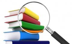 毕业论文重复率45%,有什么方法能快速降重吗?
