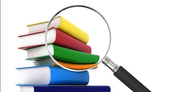 本科毕业论文查重的范围有哪些?