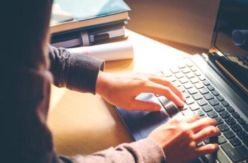 知网论文查重需要注意哪些事项?