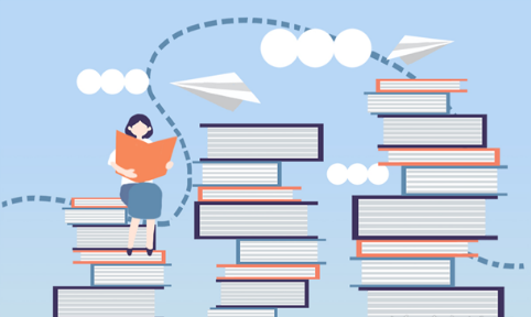 毕业在线网为大家提供最全面的在线论文检测