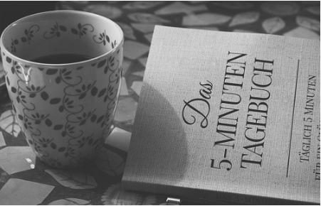 英文论文查重系统Turnitin国际版与UK版的差别!